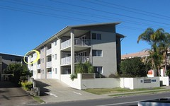 12/48a Dry Dock Road, Tweed Heads South NSW