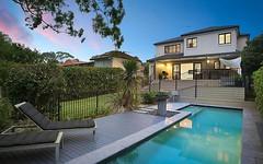38 Swan Street, Gladesville NSW
