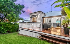 103 Rogers Street, Spring Hill QLD