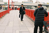 CNV000039 (雅布 重) Tags: 2018 street nikon f100 nikkor 50mm f14d tudorcolors xlx200 film snap japan tokyo