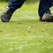 GolfTournament2018-165