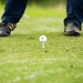 GolfTournament2018-164