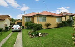 2 McDonald Ave, Cooma NSW