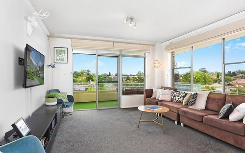 14/30 Archer St, Chatswood NSW 2067