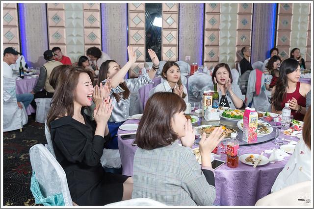 高雄婚攝 大寮享溫馨囍宴會館 英倫盛典廳 (42)