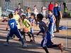 20180317 _ JLGR _ 349 (JLuis Garcia R:.) Tags: mexico zorrosblancos gamcdmx gam basket basquet basketball basquetbol basquetbolinfantil balón baloncesto basquetball basketkids basquetbolfemenil minibasket minibasquet basketbol jluiso joseluisgarciaramirez jluis jluisgarciar jlgr joseluisgarciar jovial jluisgr joseluisgarciarjoseluisgarciaramirez joséluisgarcíaramírez joven jluisgarcia juvenil jóvenes infantil infancia infanciafeliz deporteinfantil cobaaca acapulco ademeba jluisgarciaramirez deporte deportivo torneo ganadores triunfo entrenador coach cdmx niñez niña ninos