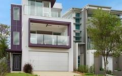 17A Matlock Street, Ashgrove QLD