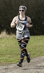 Chasewater Easter 5k and 10k April 2018 pic245 (walljim52) Tags: run runner running race speed fast roadrace team sport 5k 10k man woman girl chasewater