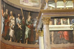 Cattedrale di Anagni07