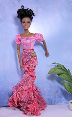 Barbie The Look dolls (alenamorimo) Tags: barbie barbiedoll dolls barbiethelook barbiecollector
