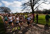 DSC_8605 (@imageineering) Tags: suttonpark athlete fast race road run runners