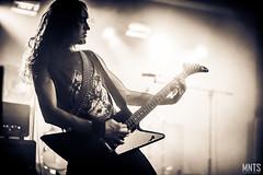 Ragehammer - live in Metalmania XXIV fot. Łukasz MNTS Miętka-8