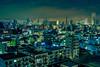 Night over Sengencho (Arutemu) Tags: asian asia japan japanese japon japonais japonesa japones japonaise kanagawa yokohama city cityscape ciudad citylights nighttime night nightscape nightview nightstreet nightshot nightfall wideangle view ville アジア 日本 神奈川 横浜 浅間町 都市 都市景観 都市の景観 都会 大都会 街 町 風景 景色 光景 景観 夜景 夕景 夜の景色 見晴らし 夜 夜光 夜の町 夜の日本 夜の横浜 夜中