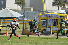 _DSC8028 (zombieduck2010) Tags: 2014 apple valley rattlers san bernardino cowboys youth football jr pee wee