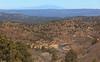 Traversing the Sangre de Cristo Mountains (bkays1381) Tags: southwestchief amtrak amtrak3 amtk189 colorado