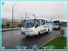 Transturismo 1576 (Los Buses Y Camiones De Colombia) Tags: autobus colombia busologia bus buseta edo8 bogota transturismo 1576