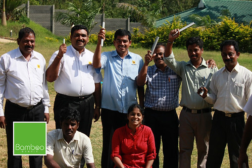 """JCB Team Building Activity • <a style=""""font-size:0.8em;"""" href=""""http://www.flickr.com/photos/155136865@N08/41491613441/"""" target=""""_blank"""">View on Flickr</a>"""
