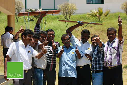 """JCB Team Building Activity • <a style=""""font-size:0.8em;"""" href=""""http://www.flickr.com/photos/155136865@N08/41491618261/"""" target=""""_blank"""">View on Flickr</a>"""