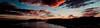 El atardecer más bonito que he visto nunca. (suazofot) Tags: landscape paisajes flushing impresionante horizon wonder clouds aguilasmurcia 600d immensity landscapephotography tuesday sunset photooftheday inmensidad flush gorgeous beauty atardecer arrebol canonespaña canon photography like paisaje mountains