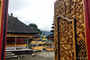 Inner Sanctum 6733 (Ursula in Aus) Tags: asia bali puraulundanubratan tabanancandikuning temple templeulundanubratan iphone iphone6 indonesia bratan beratan