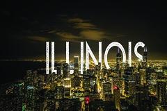 A - 000011__MG_9072-Edit (Julliard Kenneth) Tags: chicago illinois building landscape low li