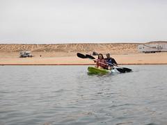 hidden-canyon-kayak-lake-powell-page-arizona-southwest-1042