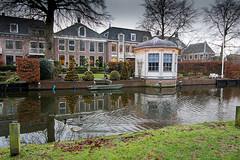 Excursión-Volendam-Market-4 (Fotoencuadre Miguel Alvarez) Tags: paisesbajos puerto mar puertopesquero holanda pueblo flandes