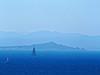 2016-08-20_12h46m22s (D_FOLLUT) Tags: corse bouches boniffacio mer voile voilier sfumato sardaigne côte montage détroit bleu méditerranée vent été brume