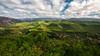 Hawaii USA- Kauai  Island - Waimea Canyon State Park (Feridun F. Alkaya) Tags: kauai kauaiisland usa hawaii waimeacanyonstatepark waimea waimeacanyon hawaiiisland nikon1020mm ngc aloha