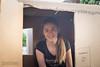Océane (pilou.basco) Tags: jeune fille ado girl teen portrait face sourire smile beauty belle beautiful cute mignonne mignon cabane carton canon eos 6d 50mm 2017 france french