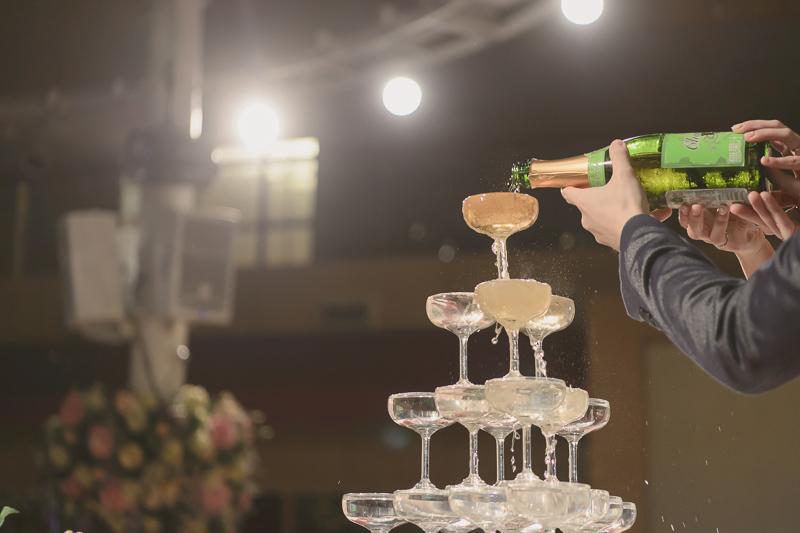 婚攝,新祕芯芯, 新莊翰品,黑禮帽,新莊翰品婚宴,My party,第九大道,婚攝推薦,MSC_0093