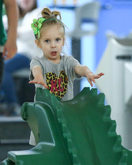 2018_Zoey_Bowling-32 (Mather-Photo) Tags: 2018 andrewmather andrewmatherphotography bowling candid canon children environmentalportraits family girl gladstonebowl green indoors inside kansascityphotographer matherphoto neice people photography portrait saturday sports sportsphotography stpatricksday zoeygrace zoeymccracken child cute fun kid