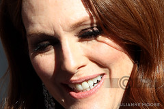 JULIANNE MOORE 02 (starface83) Tags: actor festival cannes portrait film actress julianne moore