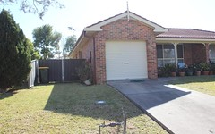 14/A Askin Place, Scone NSW