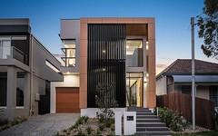 8 Randall Street, Marrickville NSW