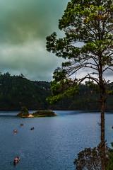 Montebello8846 (juandiegovela) Tags: chiapas mexico lagunas montebello natgeoit nationalgeographic yourshotphotographer