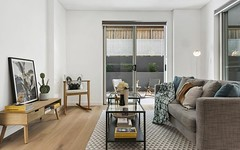 G05/15-17 Forest Grove, Epping NSW