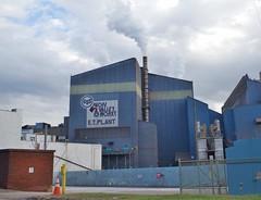 pennsylvania402 (Fan-T) Tags: us steel mon valley works j edgar thompson mill braddock pa