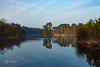 Oisterwijkse vennen / fens of Oisterwijk (Leo Kramp) Tags: 2018 vennen jaargetijden wandelen water forest fen natuurfotografie spring bos oisterwijk voorjaar noordbrabant nederland nl