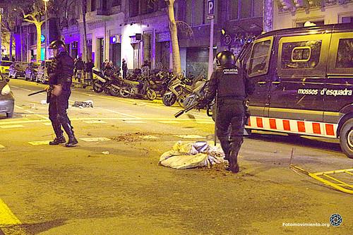 2018_03_25-Concentración por el encarcelamiento de Carles Puigdemont_Manuel Roldán-03