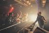 DV5-Machine-0318-LevietPhotography - IMG_0759 (LeViet.Photos) Tags: durevie lamachine anniversary 5 years party light love djs girls dance club nightclub disco discoball colors leviet photography photos