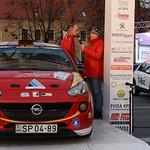 "Eger Rallye 2018 <a style=""margin-left:10px; font-size:0.8em;"" href=""http://www.flickr.com/photos/90716636@N05/26175368717/"" target=""_blank"">@flickr</a>"