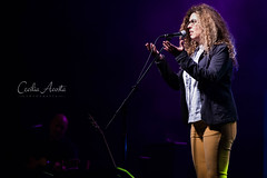 Samanta Navarro (ceciacosta1986) Tags: samantanavarro rura prado monevideo uruguay musica artista cantante mujer guitarra
