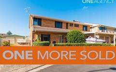 7 Bangalee Place, Harrington NSW