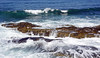 La Jolla - San Diego, CA (SomePhotosTakenByMe) Tags: surf brandung ocean meer pacific pazifik sea ozean lajolla urlaub vacation holiday usa america amerika unitedstates california kalifornien sandiego outdoor