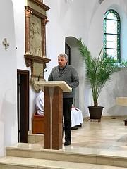 15 - Foto: JUDr. Silvia Franó