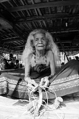 Alor (pguiraud) Tags: sergeguiraud alor abui indonésie indonésia cérémonie rituel