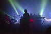 (ニノ Nino) Tags: fuji natura 1600 fujicolor fujifilm prodigy film 35mm 35 mmlivd music concert strobe lights liam howlett maxim reality leo crabtree brixton academy o2 london olympus mju ii mjuii