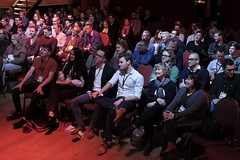 "TEDx-SG2018_G2-0833 • <a style=""font-size:0.8em;"" href=""http://www.flickr.com/photos/150966294@N04/26358148947/"" target=""_blank"">View on Flickr</a>"