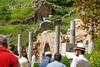 DSC04424 (emmanuel-maria) Tags: griechenland greece delphi